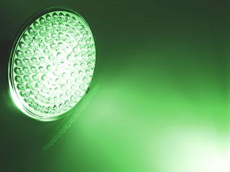 Conheça os benefícios das lâmpadas LED
