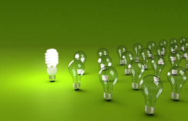 4 dicas para economizar energia na sua empresa