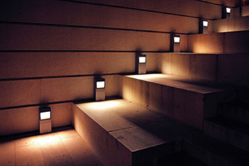 5 dicas incríveis para iluminação em apartamentos
