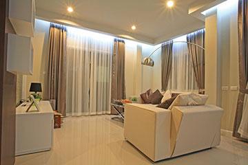 LED: a melhor opção para sua nova casa