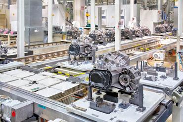 Automação industrial: 4 tendências que você precisa conhecer!