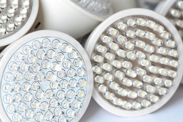 Cálculo luminotécnico em iluminação LED: o que levar em consideração?